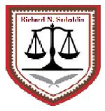 Richard N. Sadeddin (ontario) (ONTARIO)