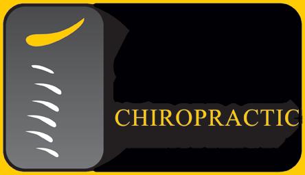 Dr. Sanchez Chiropractic (Lancaster)
