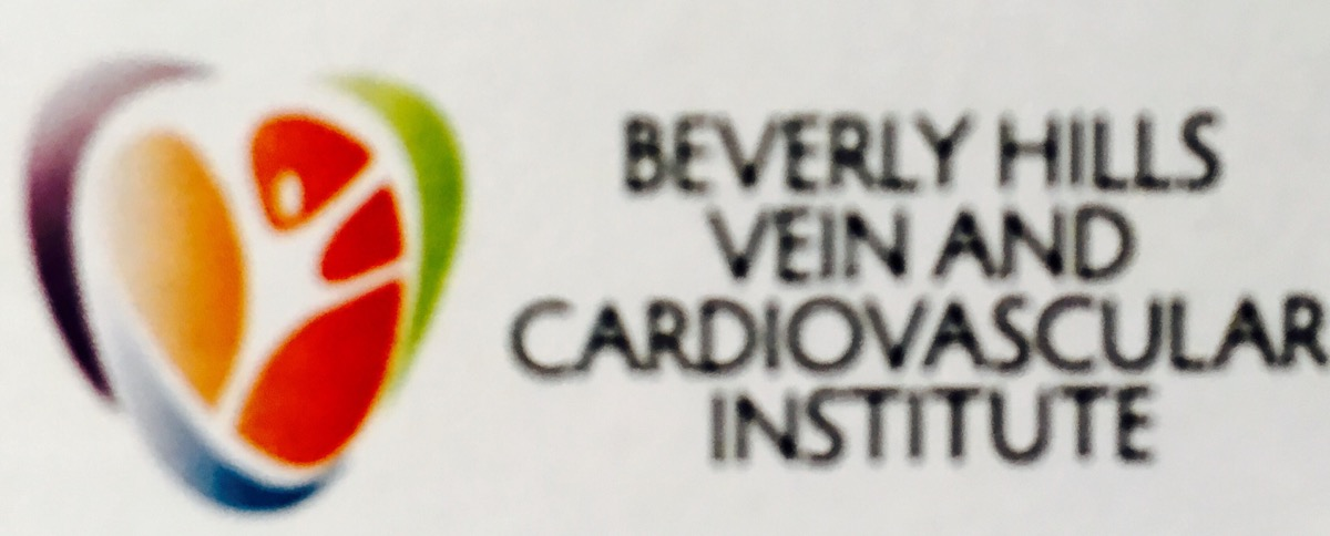 Beverly Hills Vein And Cardiovascular Institute (Beverly Hills)