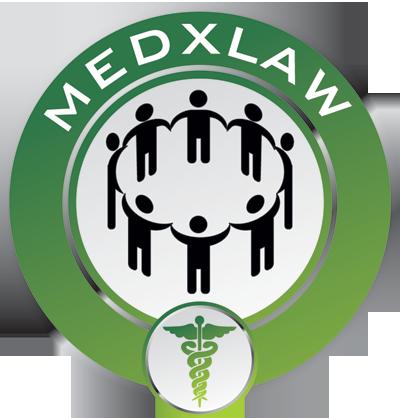 MEDx LAW (MEDx LAW)