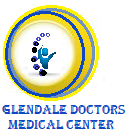 Glendale Doctors Medical Center (Panorma)
