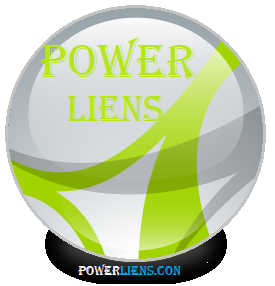 Power Liens (Century City)