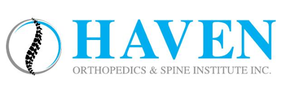 Haven Orthopedics & Spine Institute Inc. (Rancho Cucamonga)
