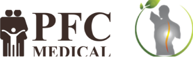 PFC Medical Inc (PANORAMA)