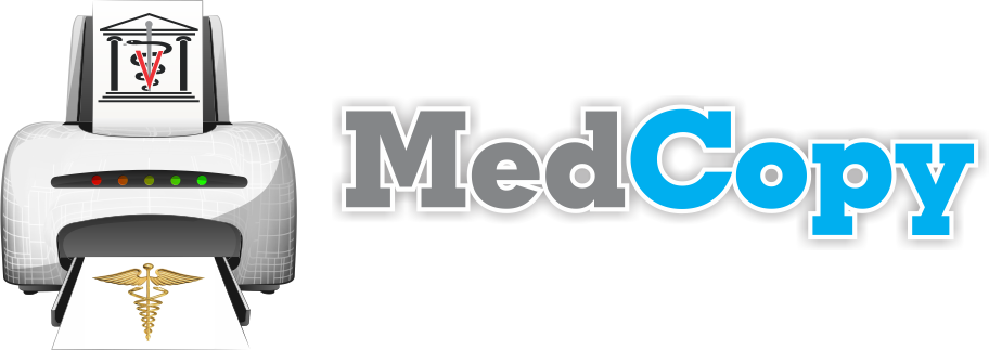 Medcopy (Van Nuys)