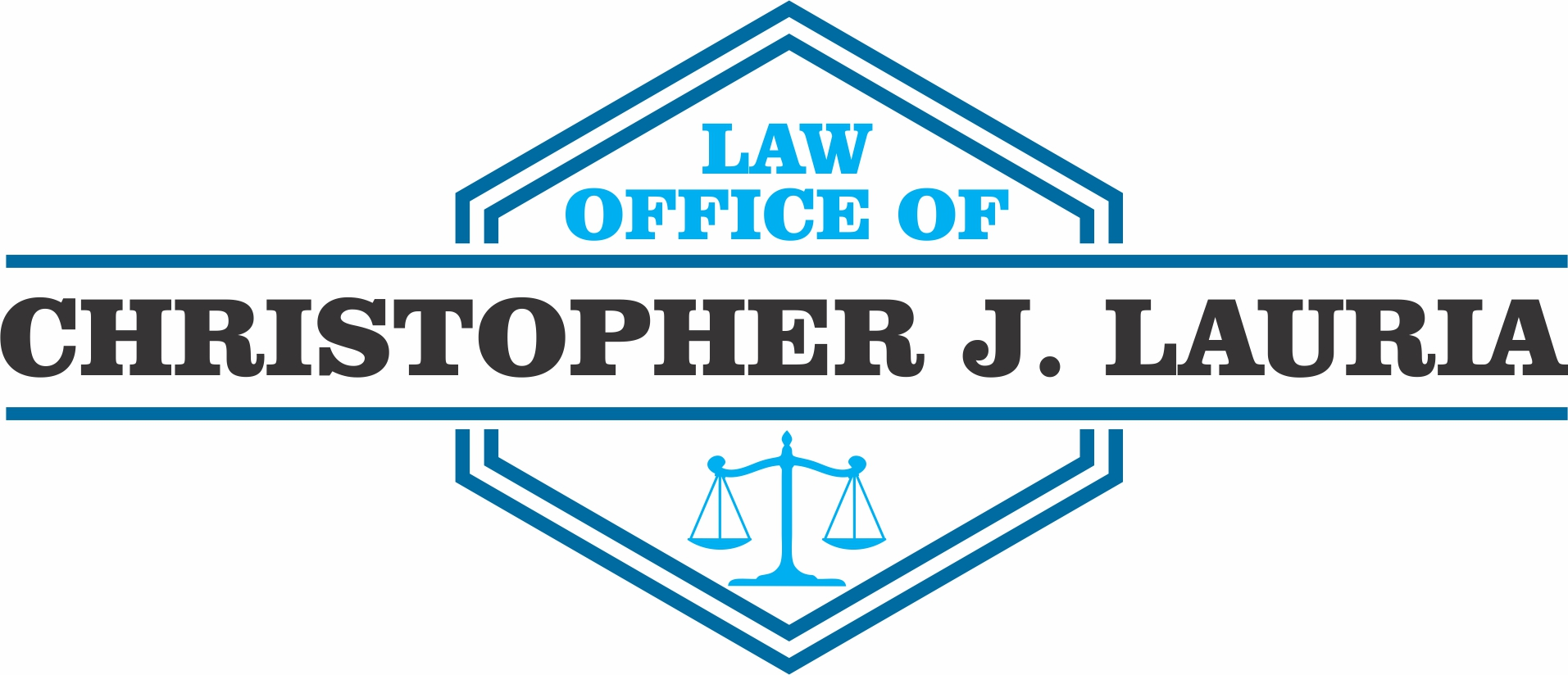 Law office of Christopher J. Lauria (PFC)
