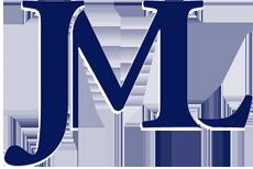 JML Law (Anaheim)